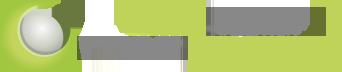 liti-logo-color