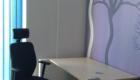biuro-lublin-zwiazkowa (10)