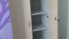 biuro-lublin-zwiazkowa (13)