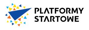 platformy startowe connect